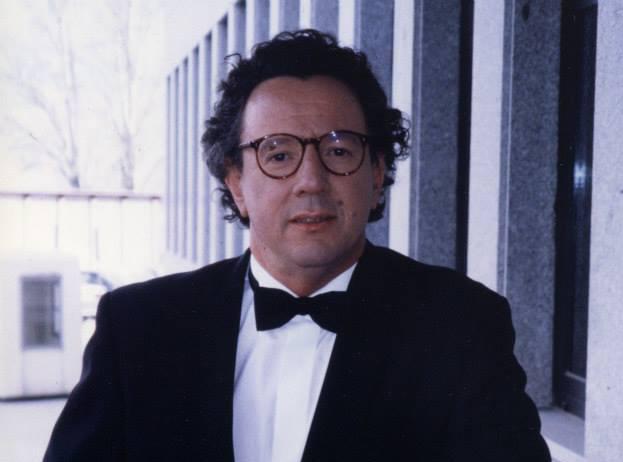JOSE ANTONIO QUINTANO CORRAL