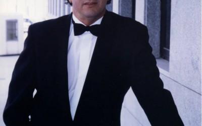 José Antonio Quintano Corral