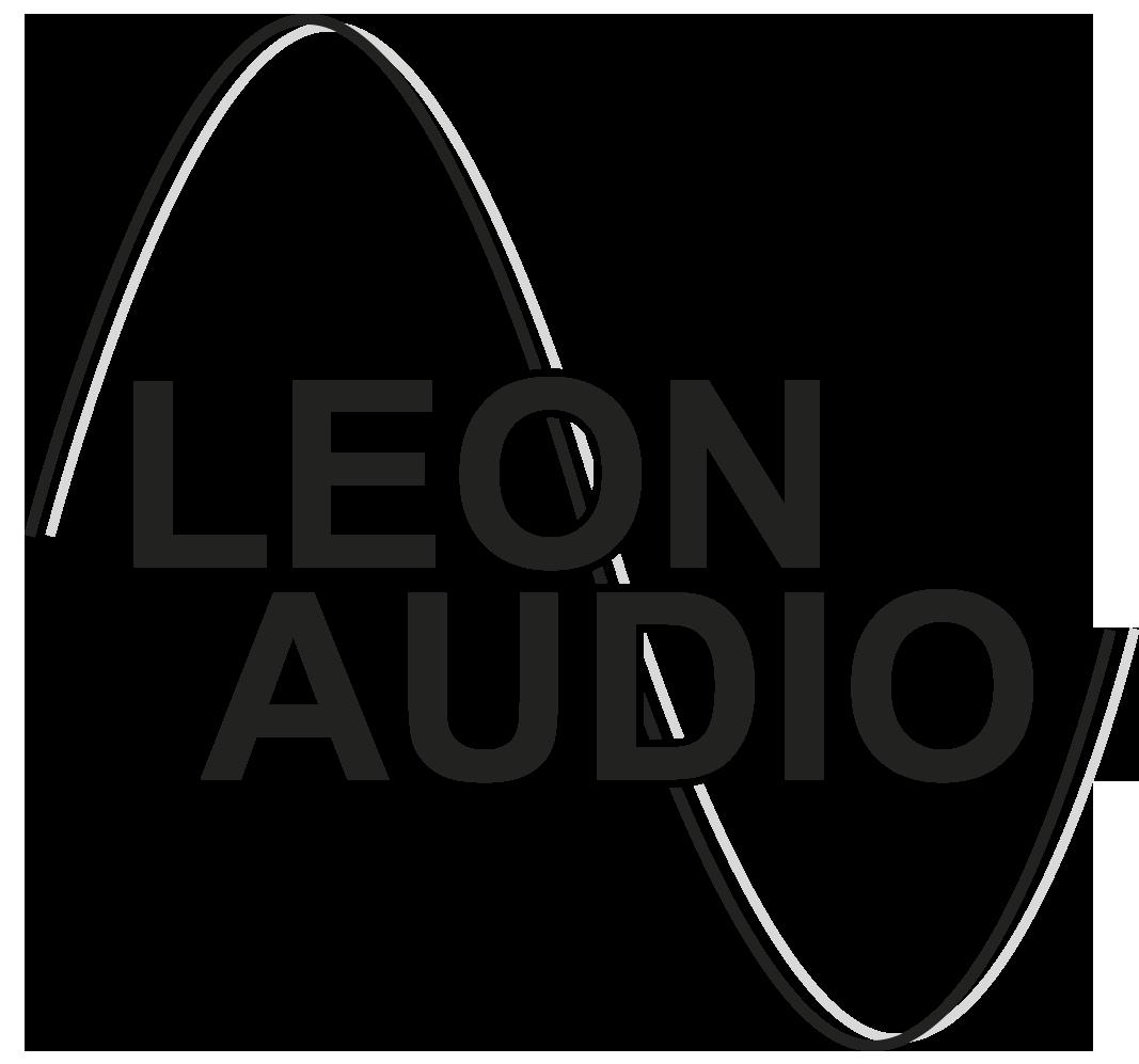 LEON AUDIO