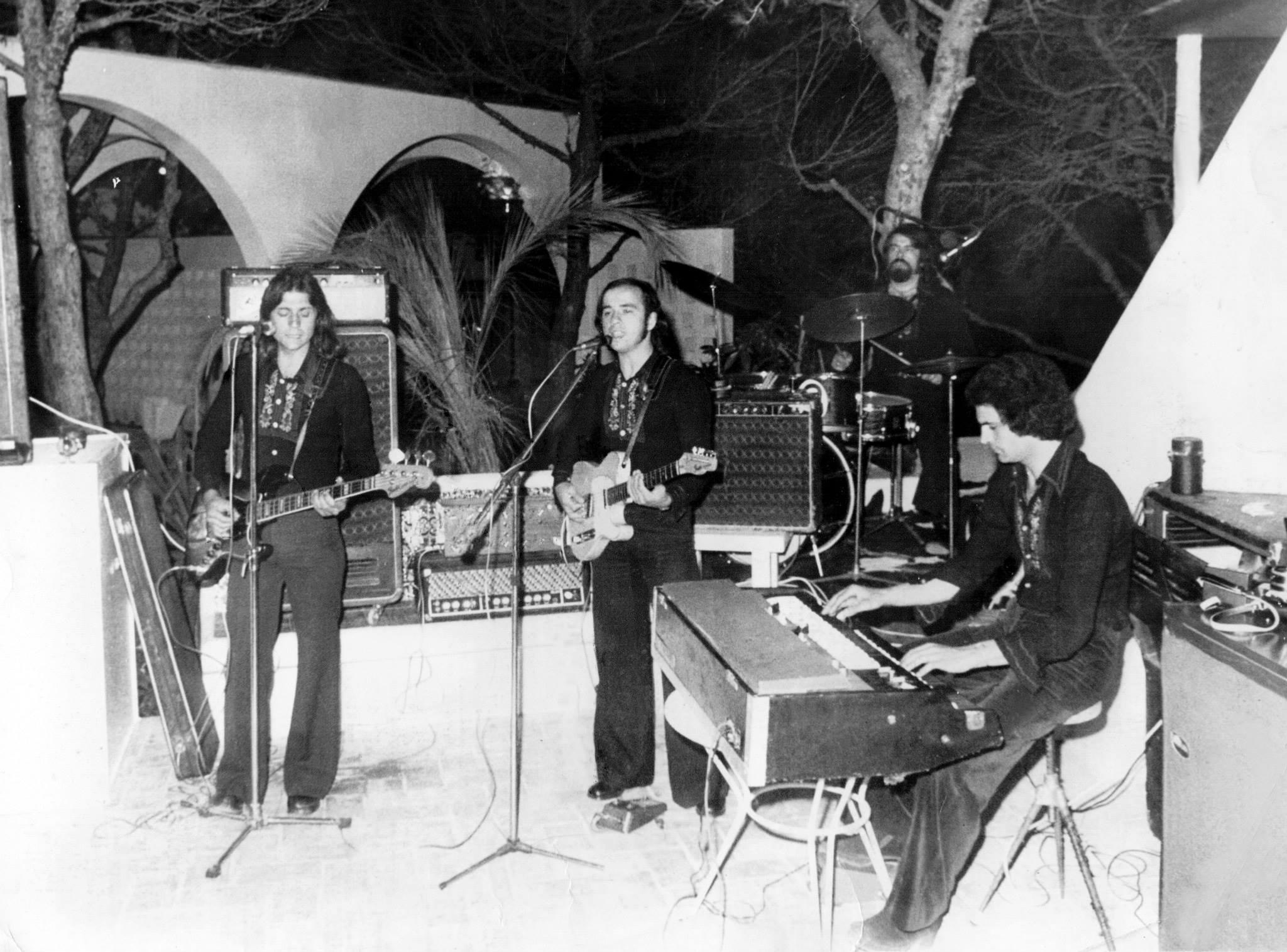 RAZA 1975