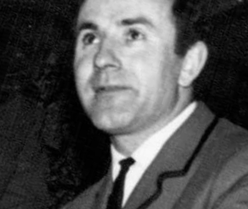 JOSE PERTEJO MARTINEZ