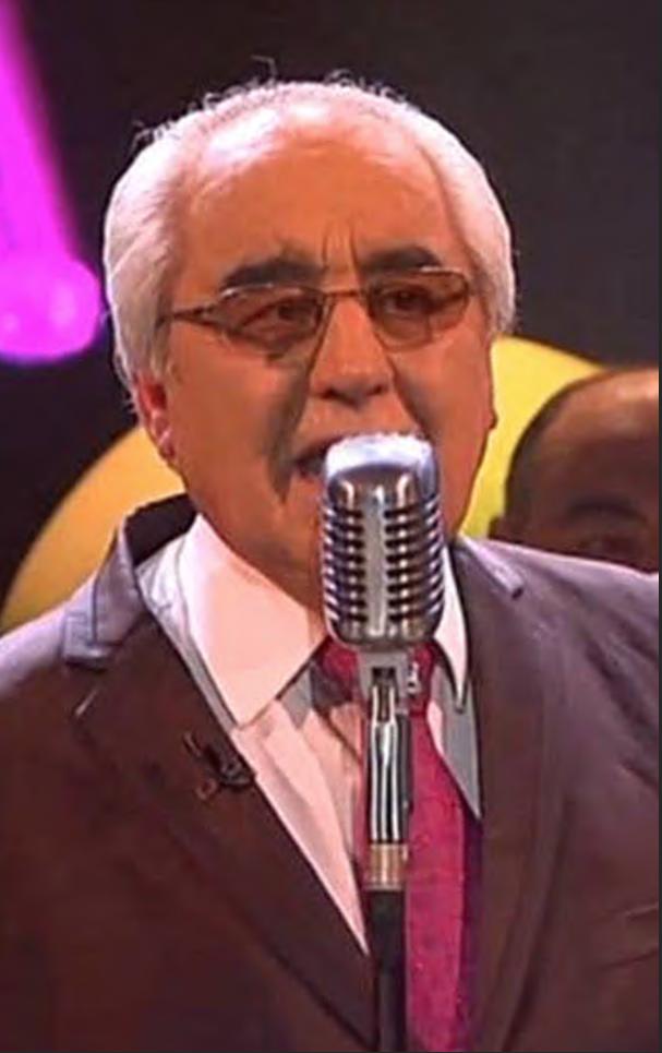 Miguel color