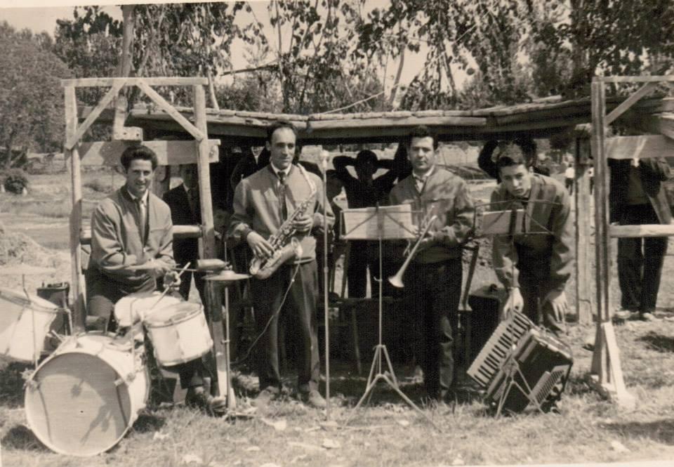 orquesta-mambo