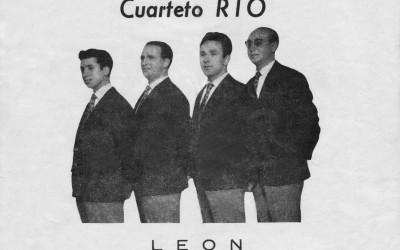 CUARTETO RIO