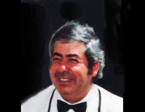 LUIS JUAREZ GARCIA