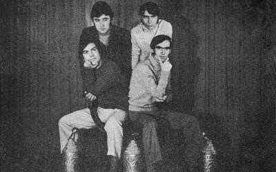 POKER'S GROUP