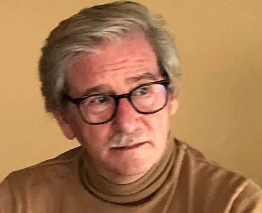 CARLOS JOSA MOURIZ